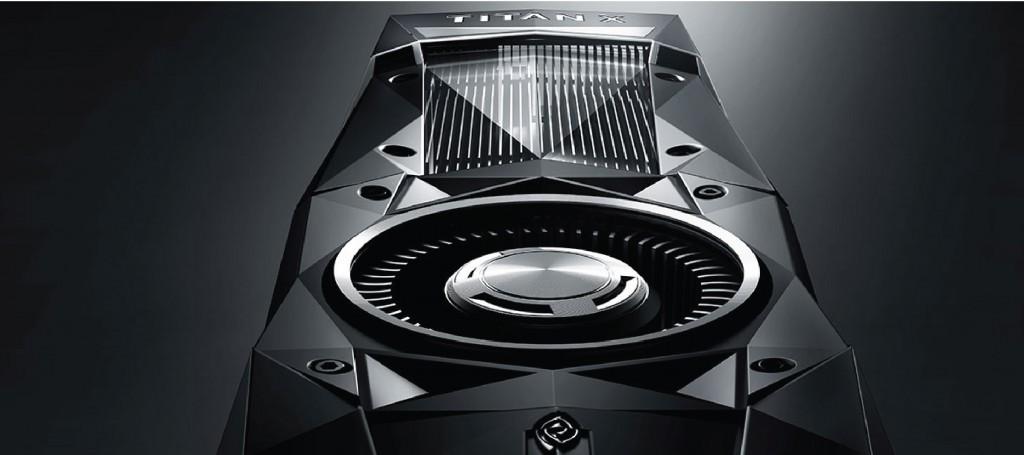 2018-05 Flyer GPU Imagine