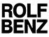 Rolf-Benz-logo1