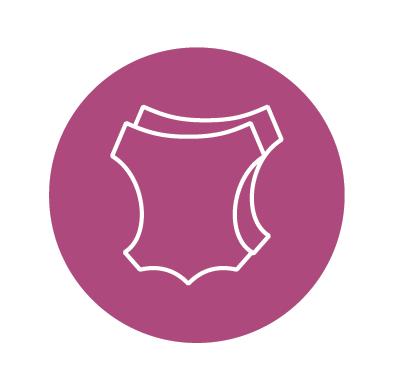 benefits---logo-1