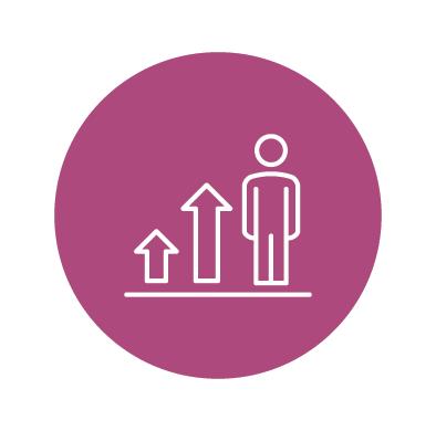 benefits---logo-2