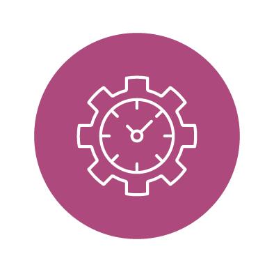 benefits---logo-3