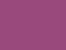 upholstery web-18
