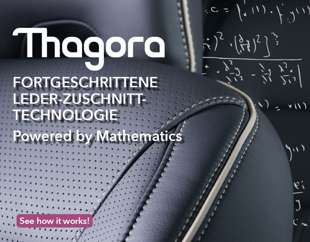 Thagora automotive555x434 DE@2x-80