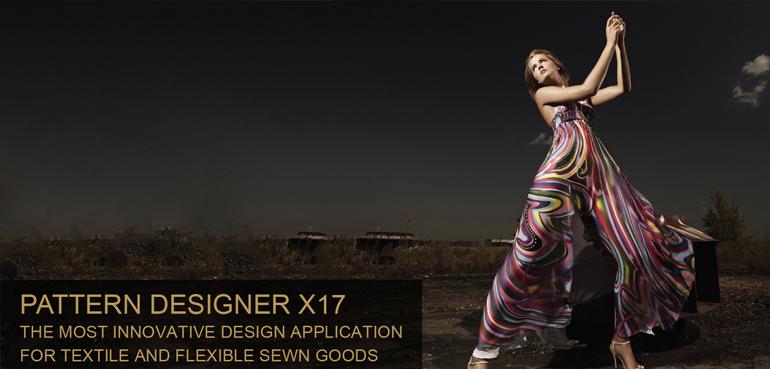 pattern-designer-x17