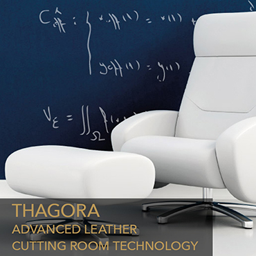 thagora-industry-leather