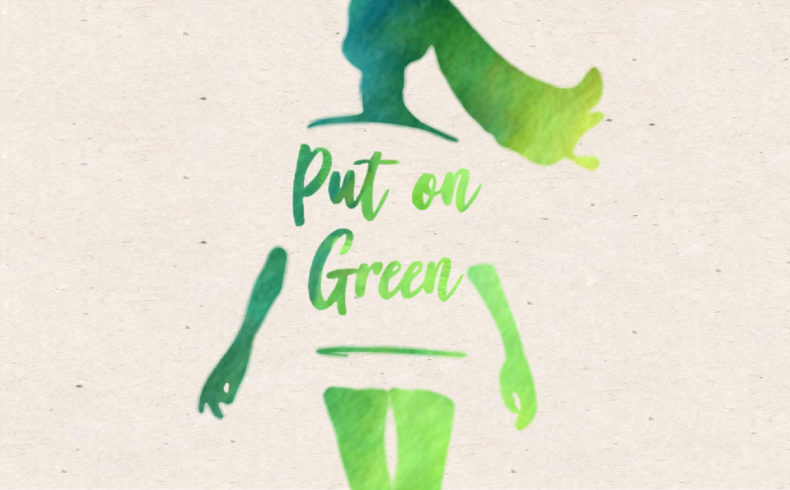 Sustanibilitate_put_on_green-06
