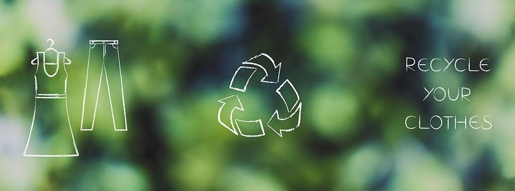 Sustenabilitate_industria_modei_page1
