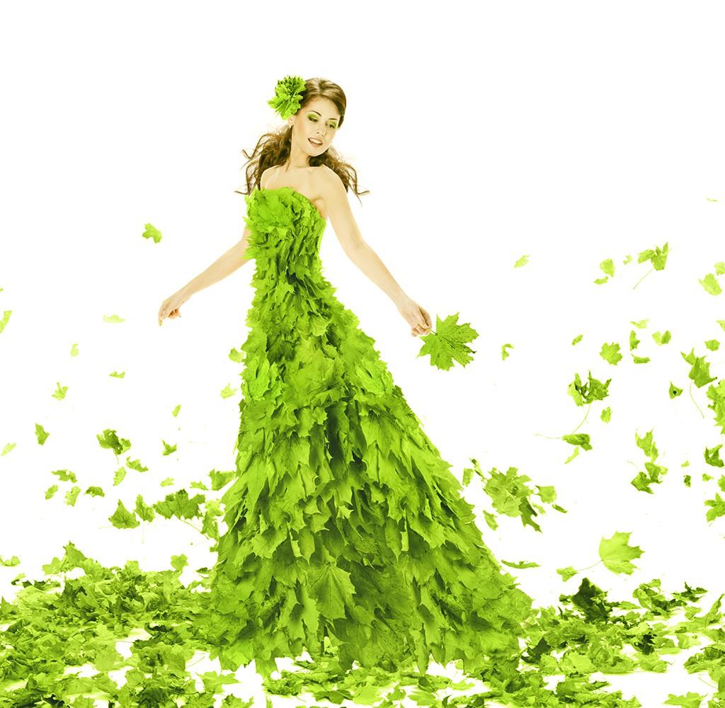Sustenabilitate_industria_modei_page2