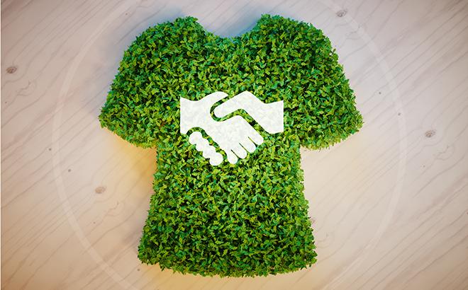 Sustenabilitate_si_GeminiCAD